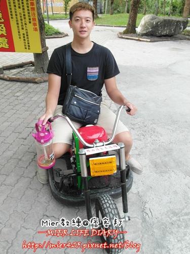 SAM_9821.JPG