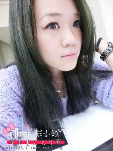 頭髮_586.jpg