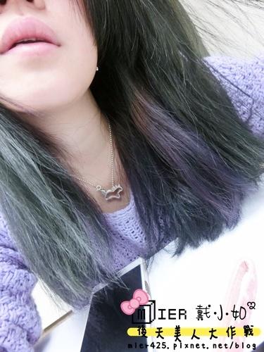 頭髮_2112.jpg