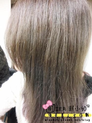 頭髮_6345