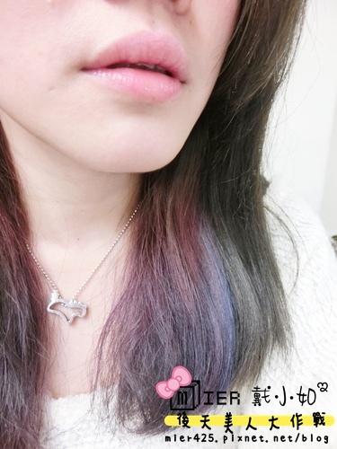 頭髮_8117