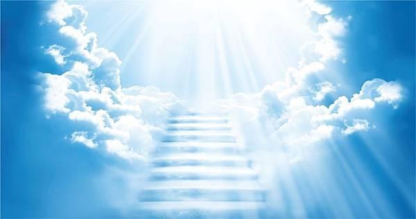 天堂在我家-1-1200x630