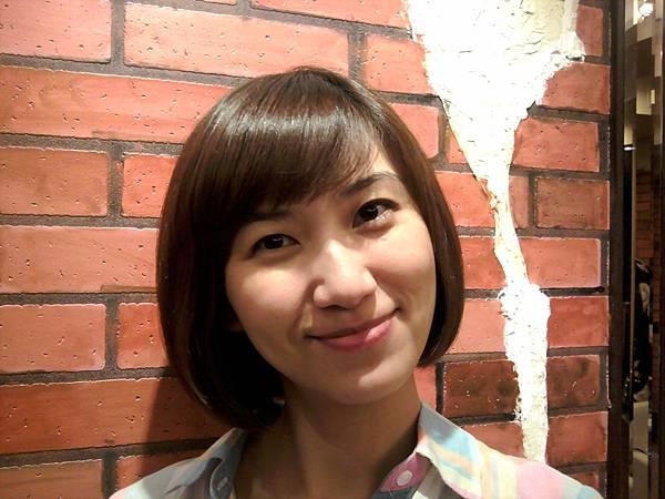 2011-05-05 21.04.24.jpg