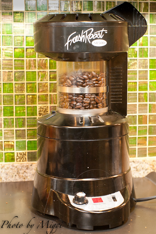 Coffee machine (1 of 1).jpg
