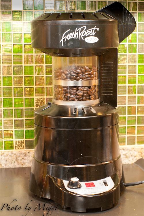 Coffee machine (1 of 1).jpg