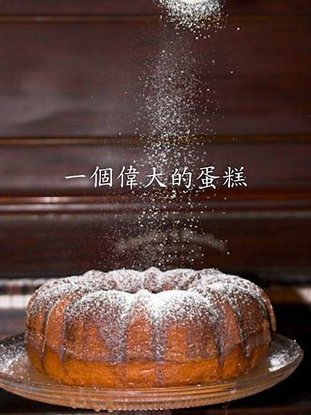 great cake (1 of 1).jpg