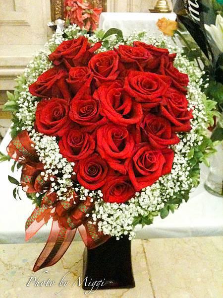 roseheart (1 of 1).jpg