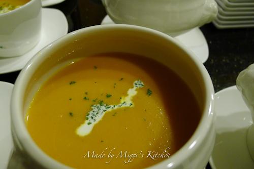 soup (1 of 1).jpg