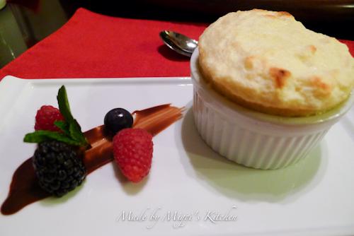 dessert (1 of 1).jpg