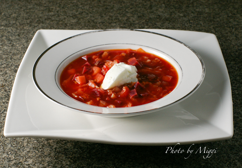 rassion soup 5 (1 of 1).jpg