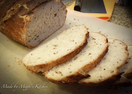 Rye bread cut (1 of 1).jpg