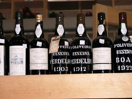 左數第二瓶1885