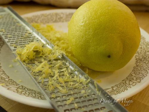 lemon zest-3