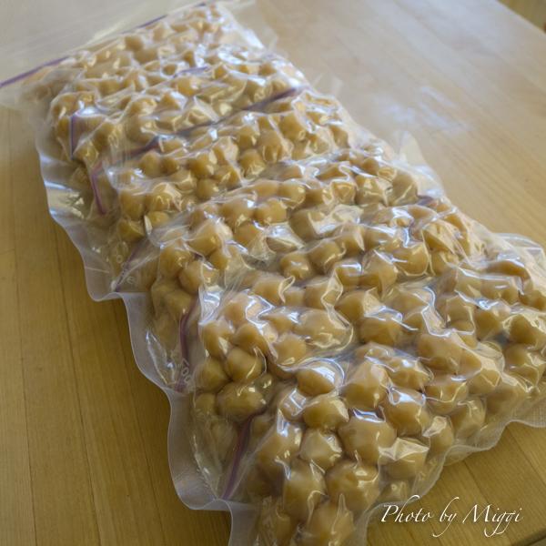 bean storage-2