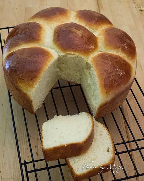 切麵包-3