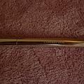 眼線液筆BK-28