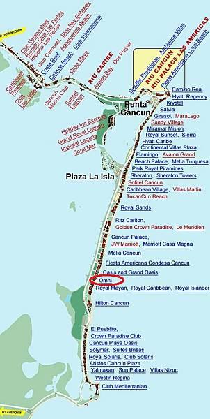 map_CancunStripResorts.jpg