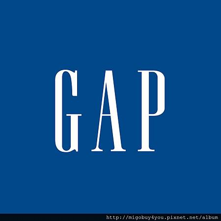 gap-logo-large-1