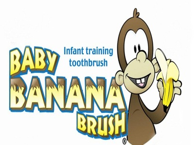 baby-banana
