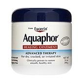 aquaphor 14 oz