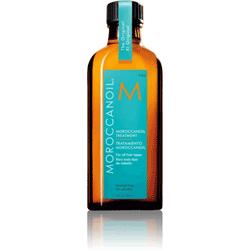 Morroccanoil-pro250
