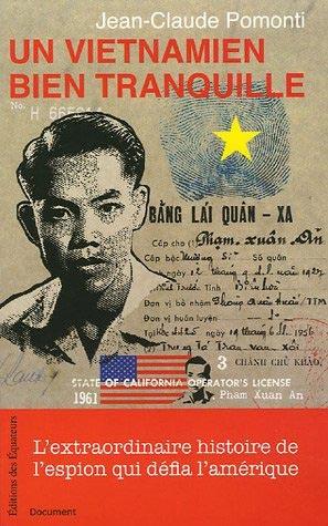 Un_vietnamien_bien_tranquille.jpg