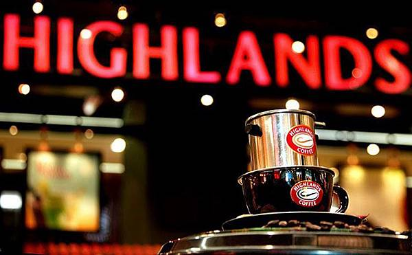 highlands-coffee_2012914112313354.jpg