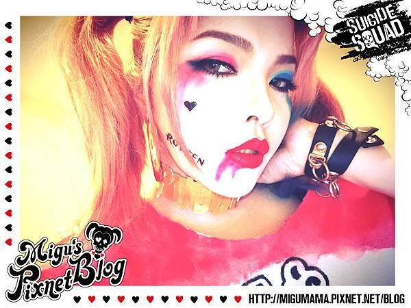小丑女0.jpg