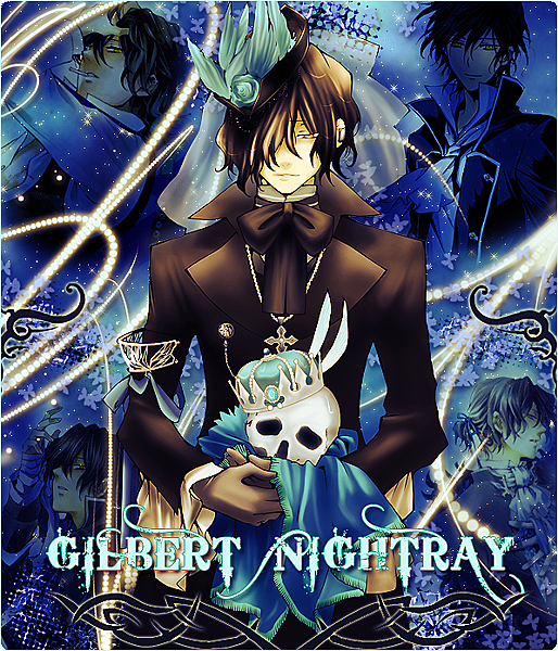 Gilbert_Nightray_X3_by_Timagirl