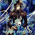 Gilbert_Nightray_X3_by_Timagirl