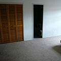 main bedroom (have own bathroom)