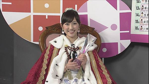 (2014.06.07) 37thシングル選抜総選挙 AKB48 SHOW! ep32_20146211525