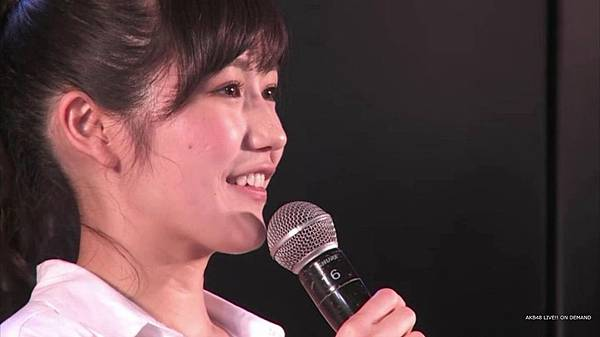 (2014.05.05) AKB48 TeamB LOD 1800 (渡辺麻友 20歳の生誕祭) 720P_201462232047
