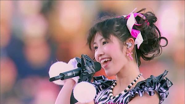 Disc3 2014-03-29 AKB48単独 春コン in 国立競技場~思い出は全部ここに捨てていけ!~_20141141410