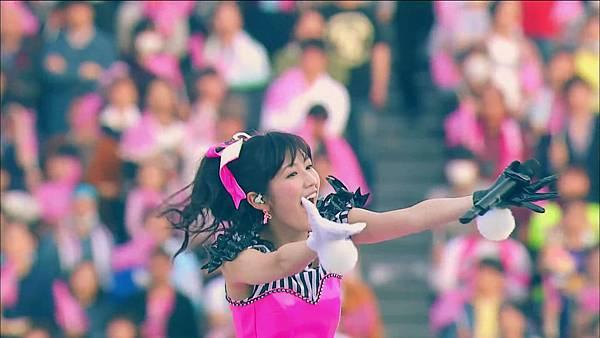 Disc3 2014-03-29 AKB48単独 春コン in 国立競技場~思い出は全部ここに捨てていけ!~_20141141481
