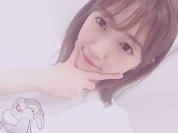30 渡辺麻友 モバイルメール-03.jpg