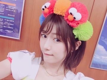 30 渡辺麻友 モバイルメール-04.jpg