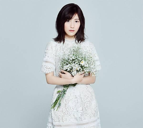 17 ソニーミュージックショップ-2.jpg
