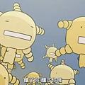 snapshot20090411200644.jpg