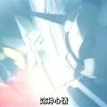 snapshot20090415210001.jpg