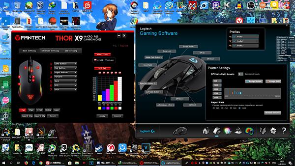 Screenshot (266).png