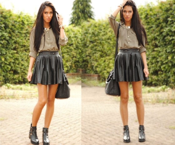 2535294_LAVISH_ALICE_leather_LOOKBOOK
