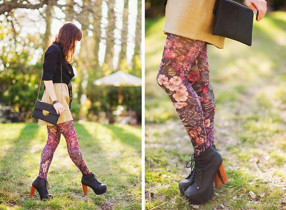 2882280_floral_legs_look
