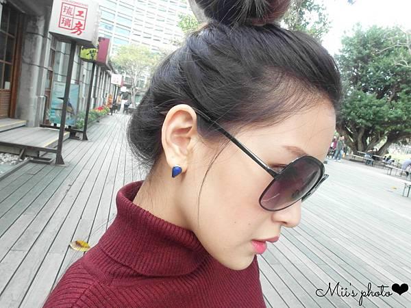 K-Style Secret