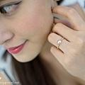 Olivia Yao Jewellery
