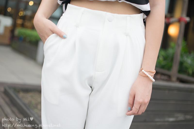 a'lady服飾