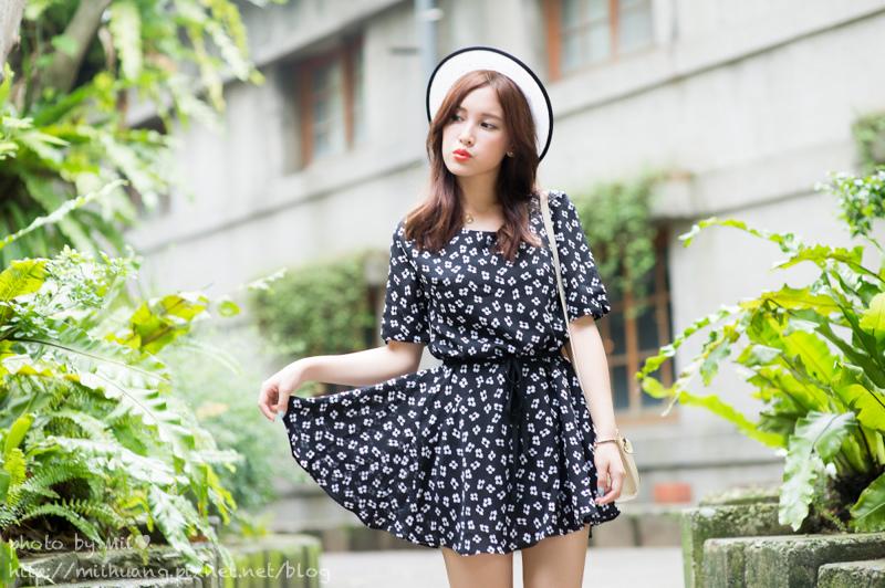 MO-BO平價服飾