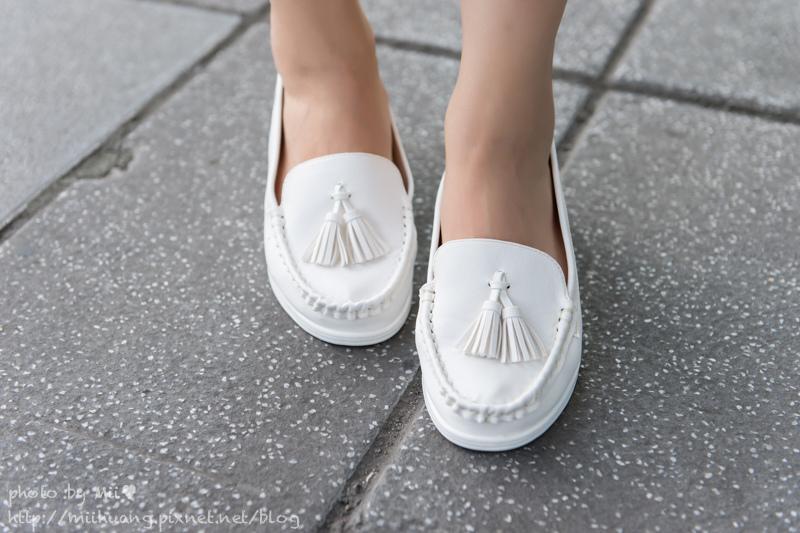 fashionshop平價美鞋