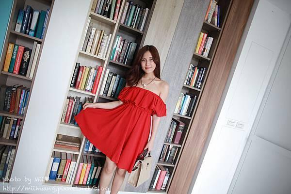 韓國彩妝Ladykin