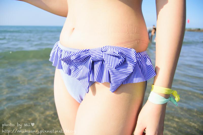 bikini夏日海邊穿搭bikini夏日海邊穿搭